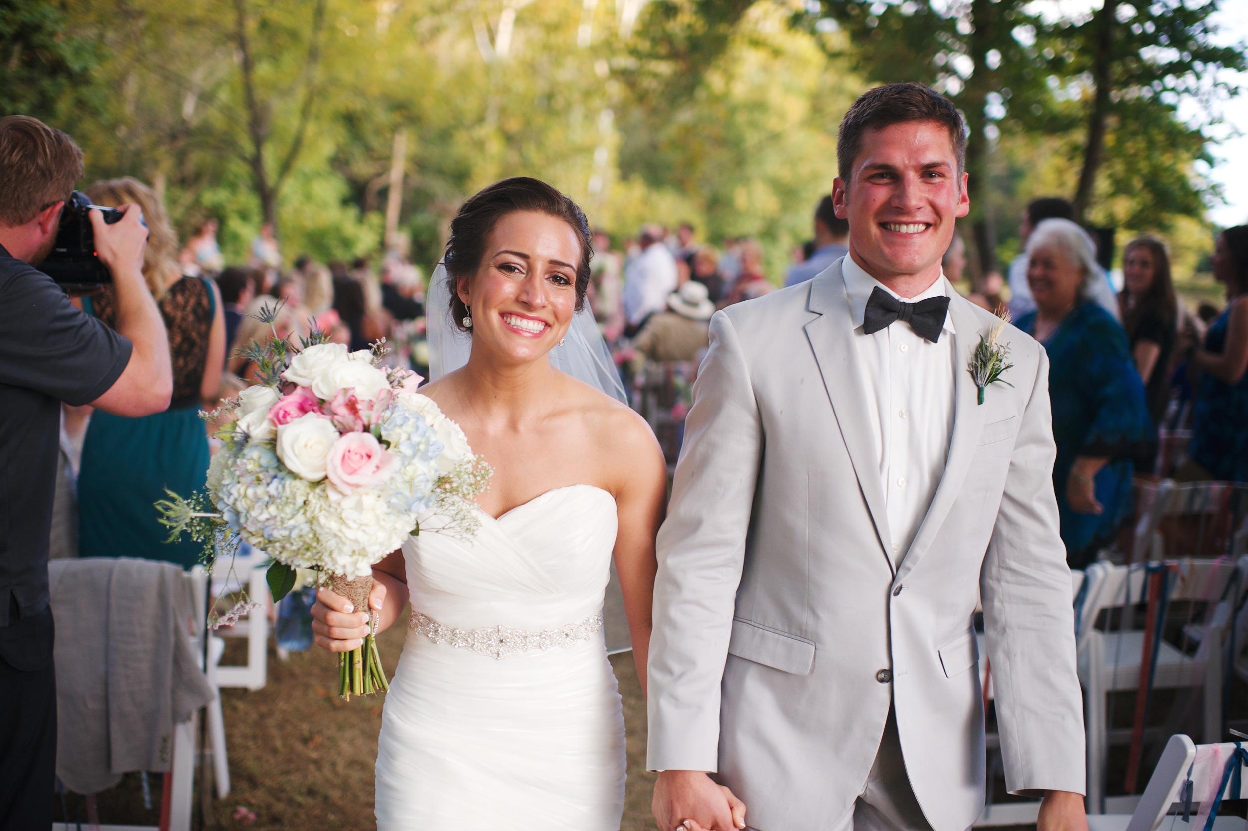 Nashville wedding photographer 62.jpg