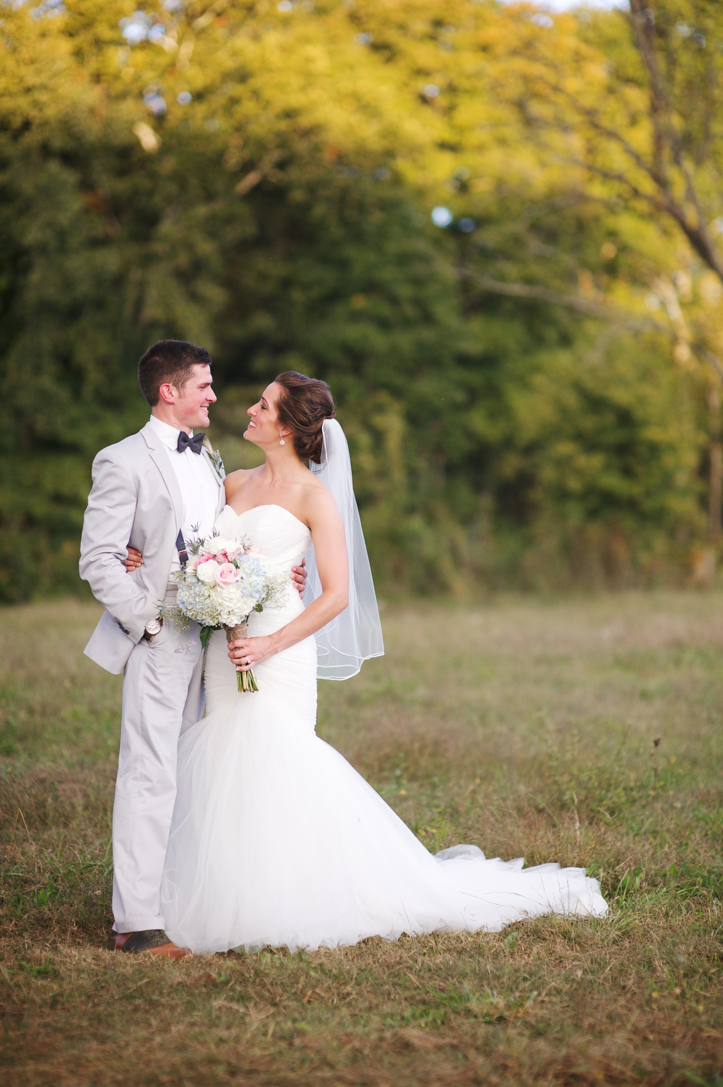 Nashville wedding photographer 63.jpg