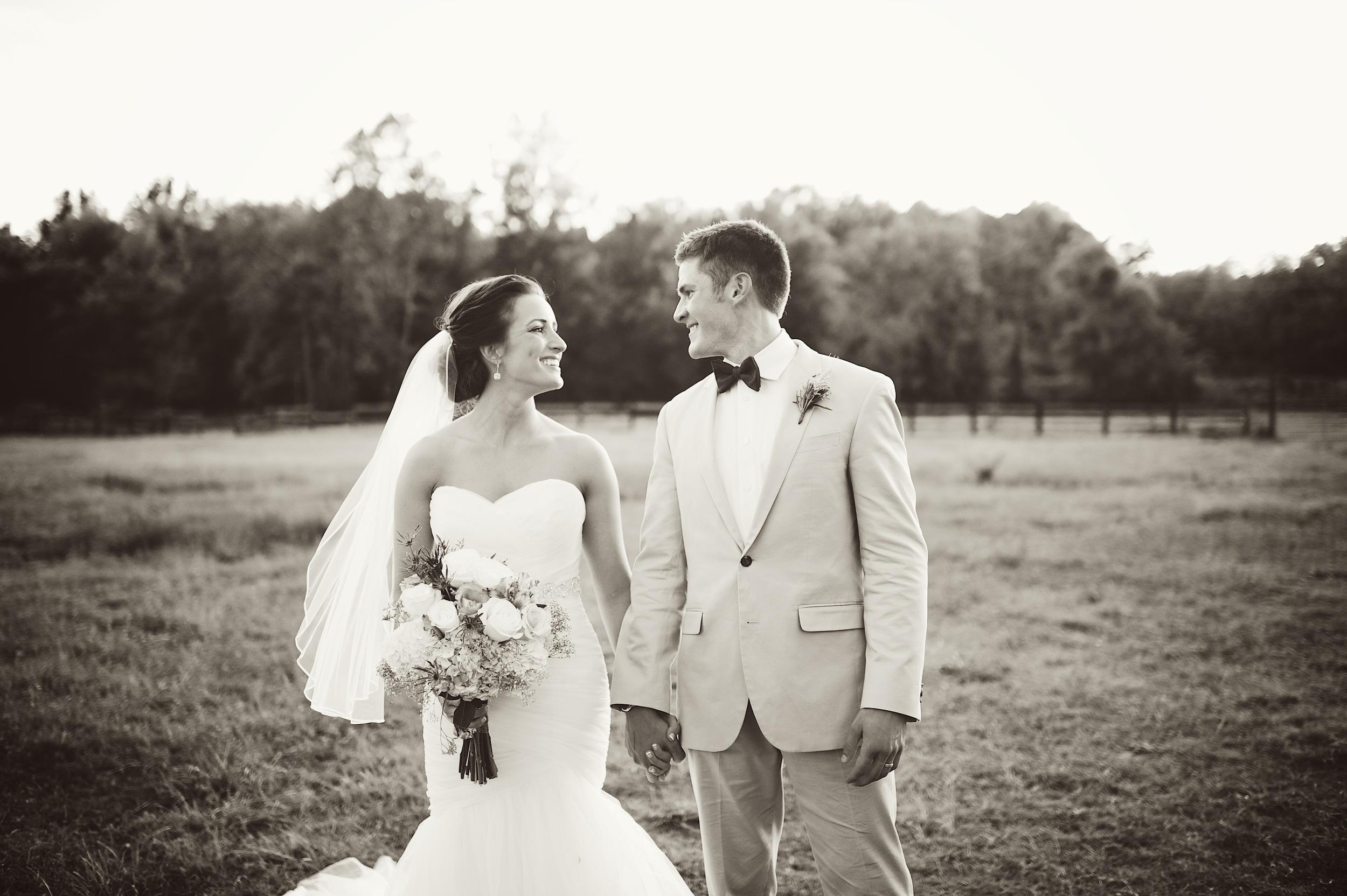 Nashville wedding photographer 67.jpg