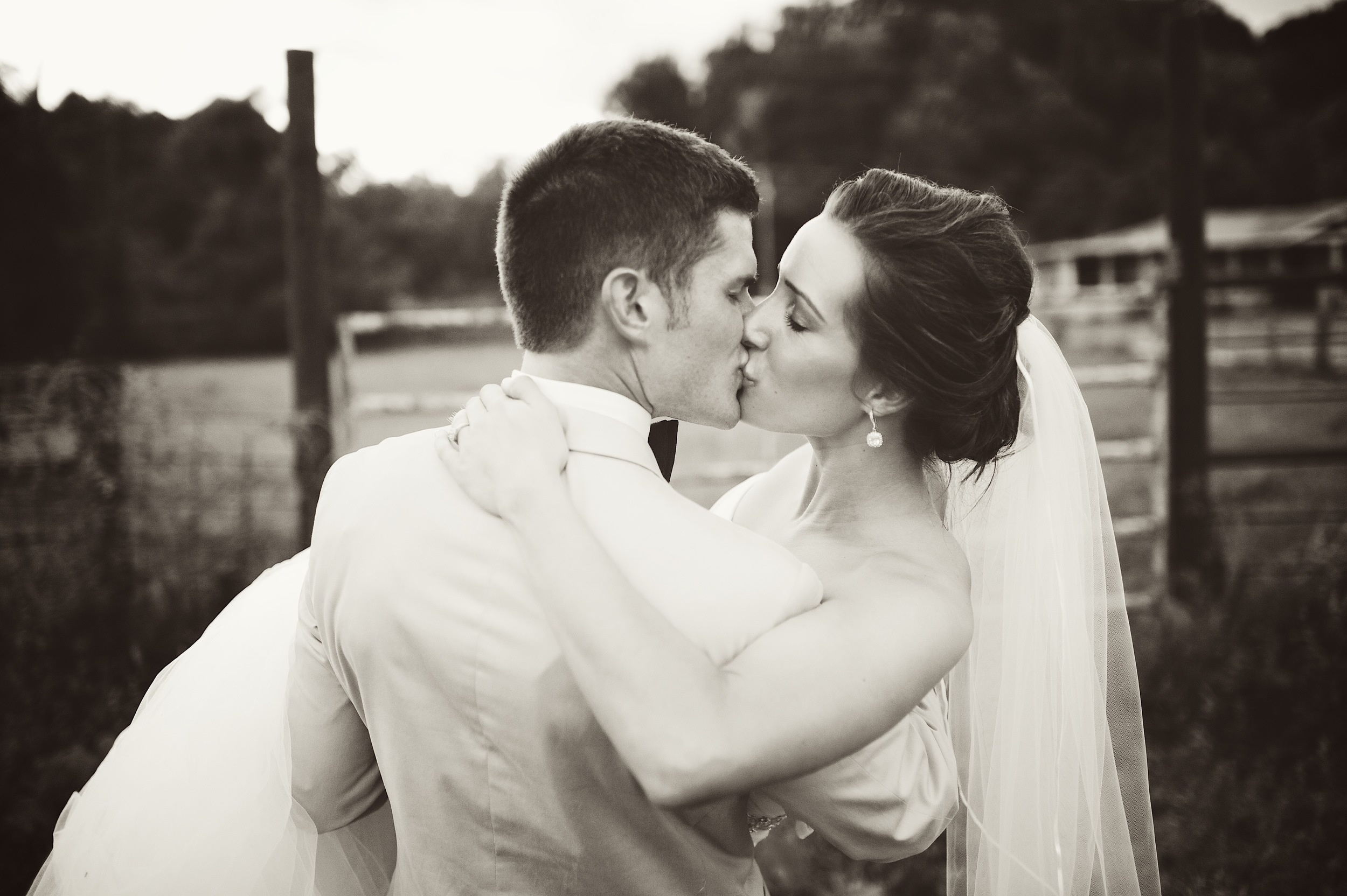 Nashville wedding photographer 78.jpg