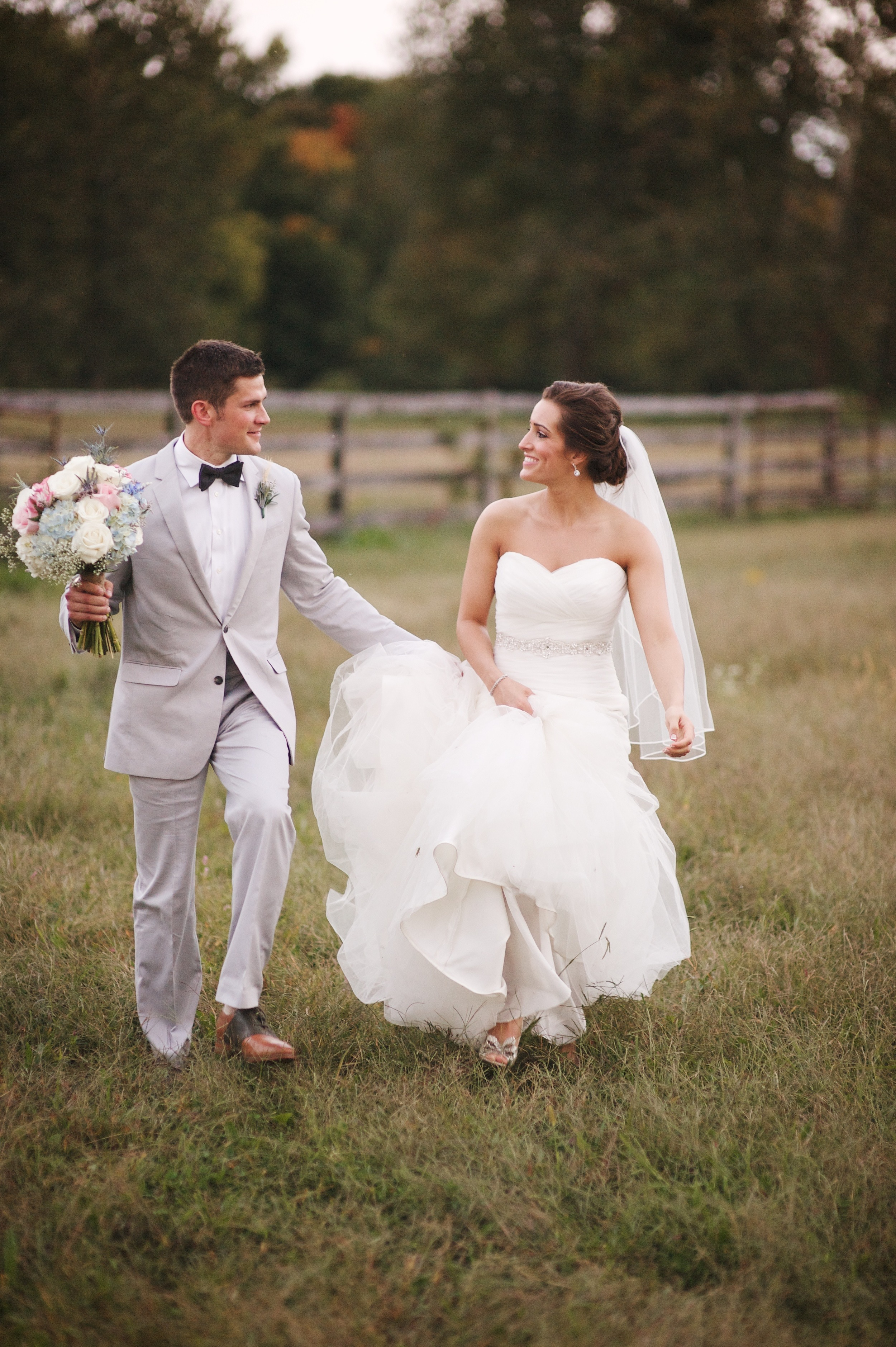 Nashville wedding photographer 79.jpg