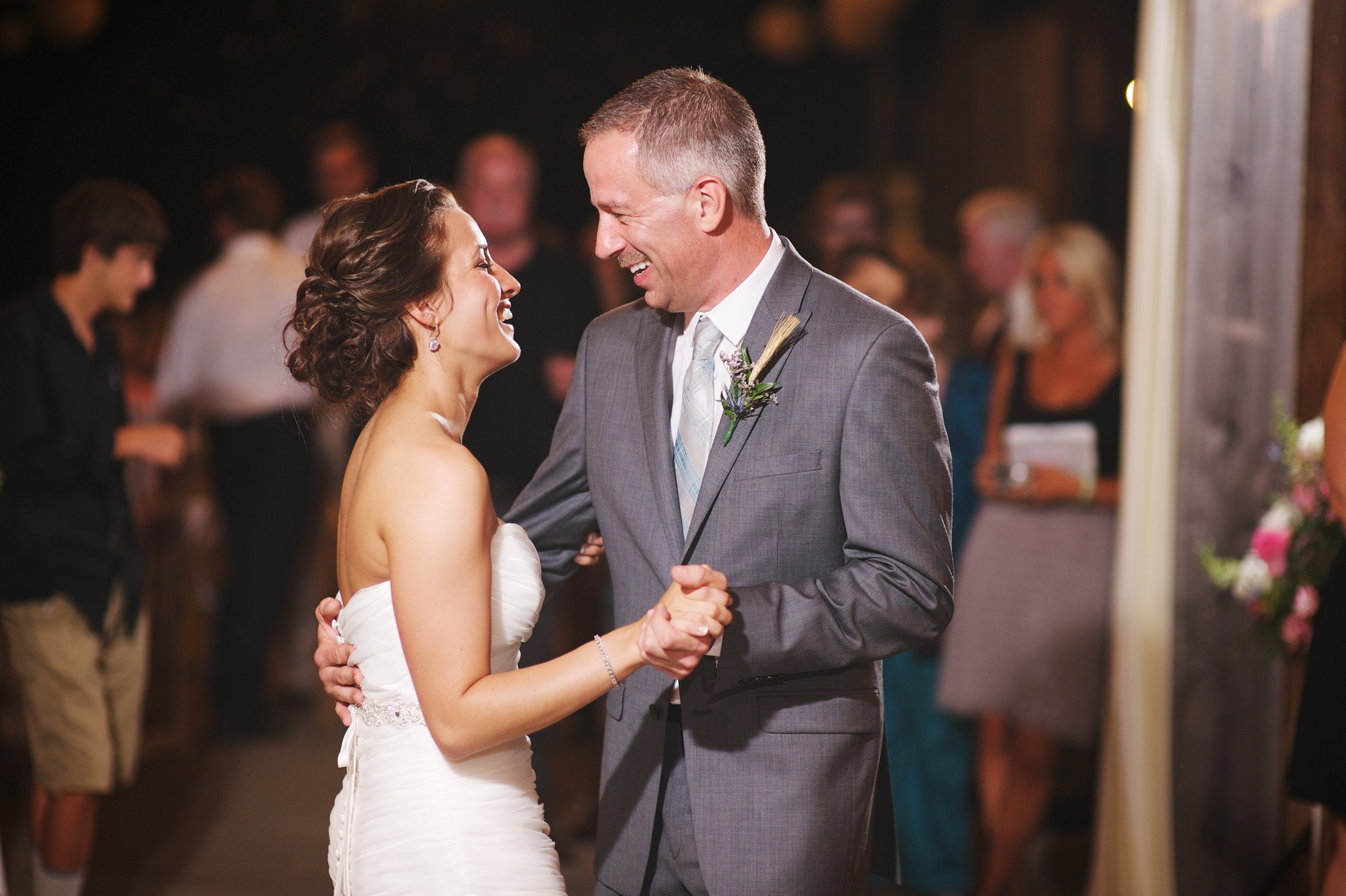Nashville wedding photographer 91.jpg