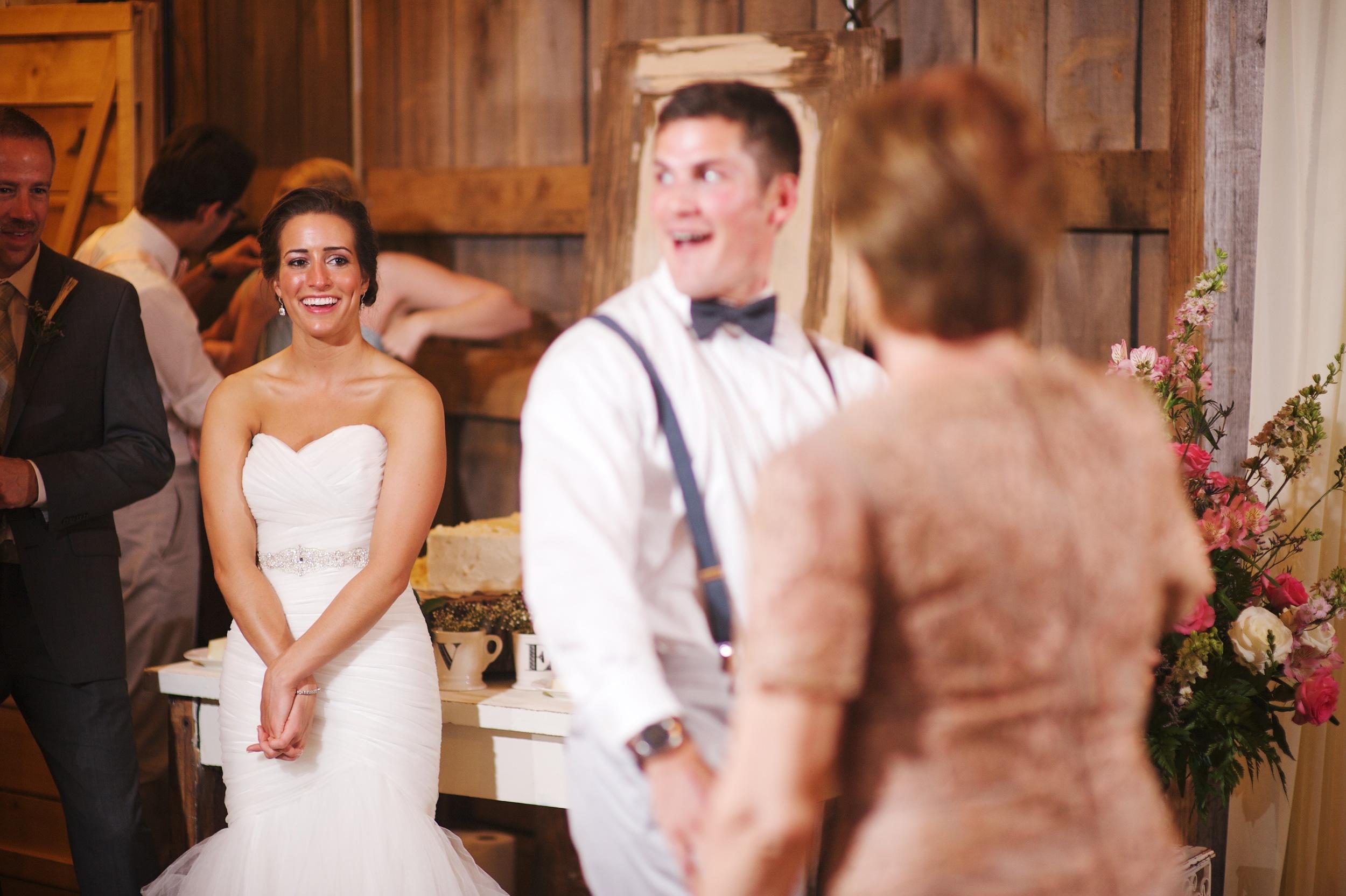 Nashville wedding photographer 92.jpg