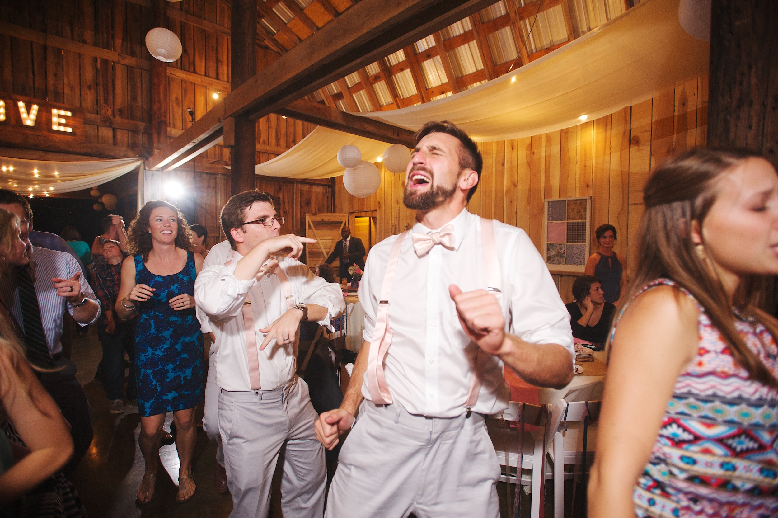 Nashville wedding photographer 96.jpg