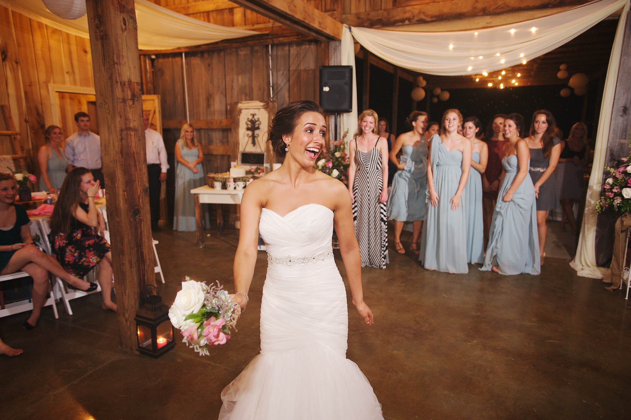Nashville wedding photographer 100.jpg