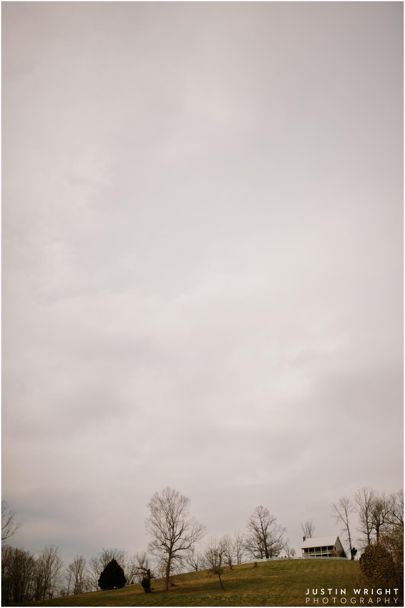 2014-01-10_0010.jpg