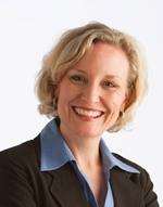 Joan Larsen