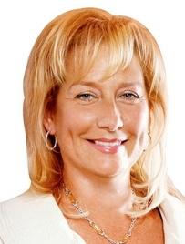 Denise Ilitch