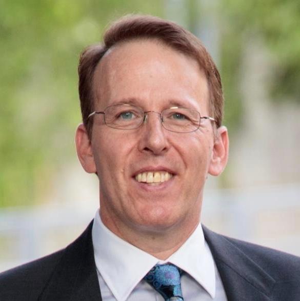 David Silkworth