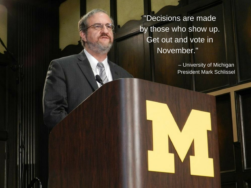 Mark Schlissel Voting Quote.jpg