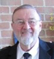 Bob Baird