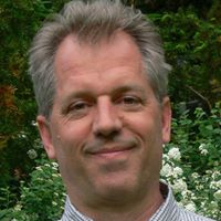 Steve Kunselman