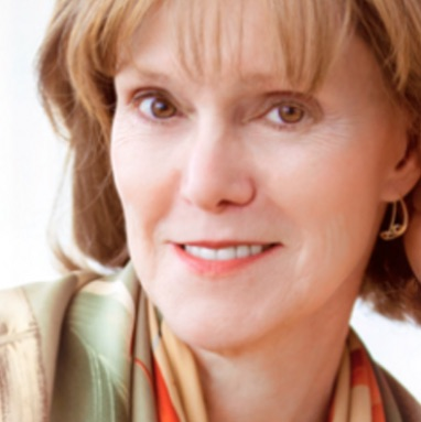 Kathy Griswold headshot - Ward 2.jpg