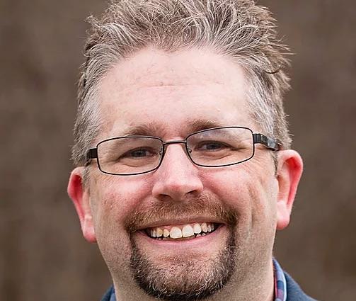 Tom Brennan --Washtenaw Commissioner District 2 Dem.jpg