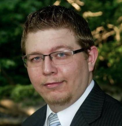 Kevin Jardine Washtenaw Commissioner District 2 GOP.jpg