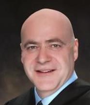 Joe Burke District 15 Judicial.jpg