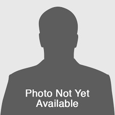 Photo Not Yet Available (Male).jpg