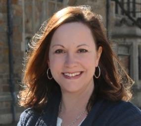 Megan Cavanagh MI Supreme Court.jpg