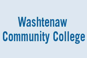 Candidates for Washtenaw Community College Board