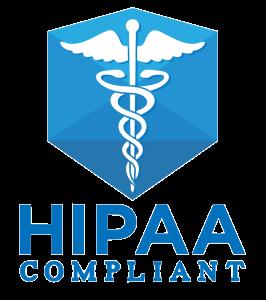 hippa_lock.png