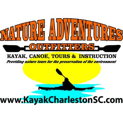 natureadventures.jpg