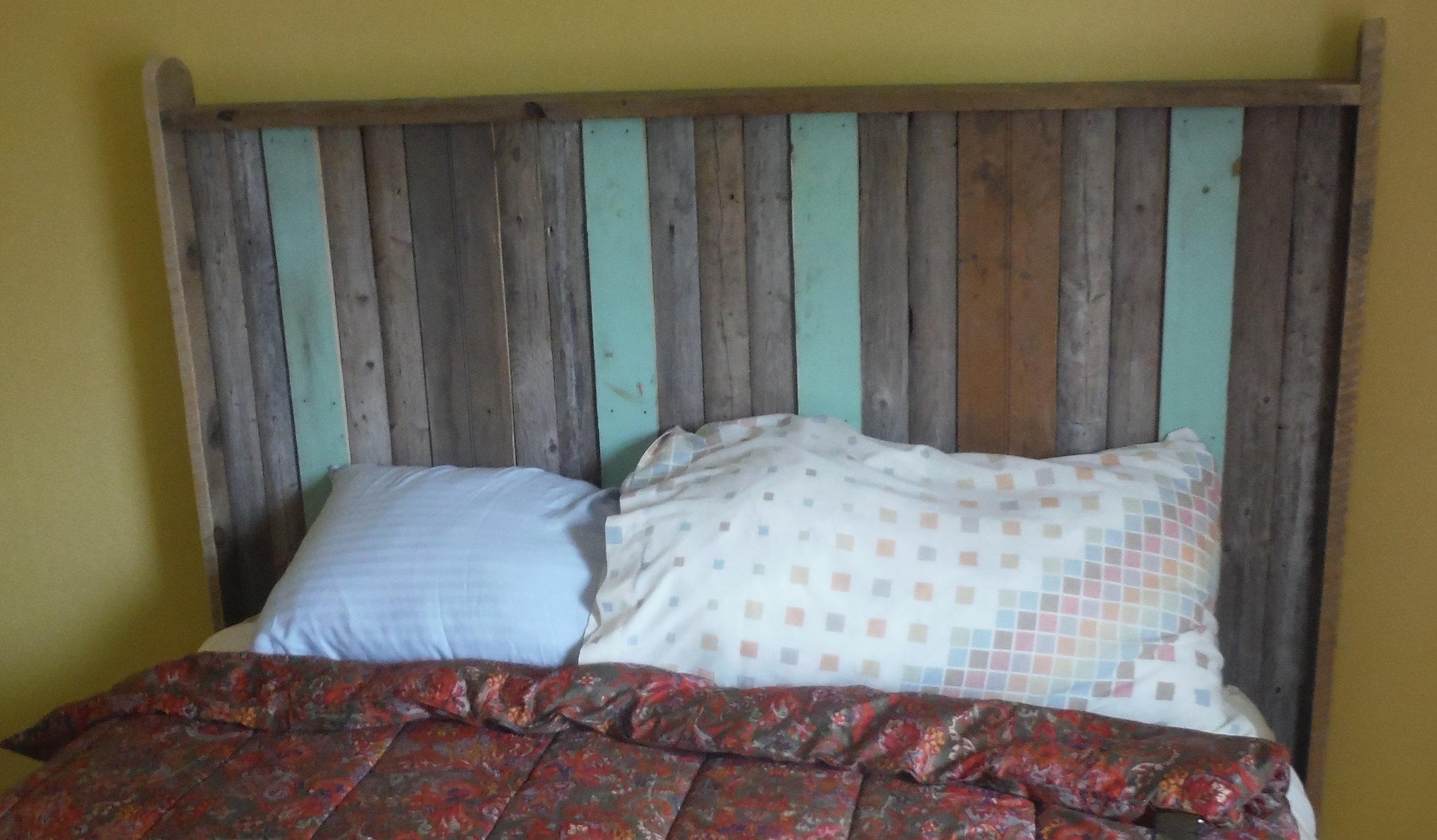 bed3d.JPG