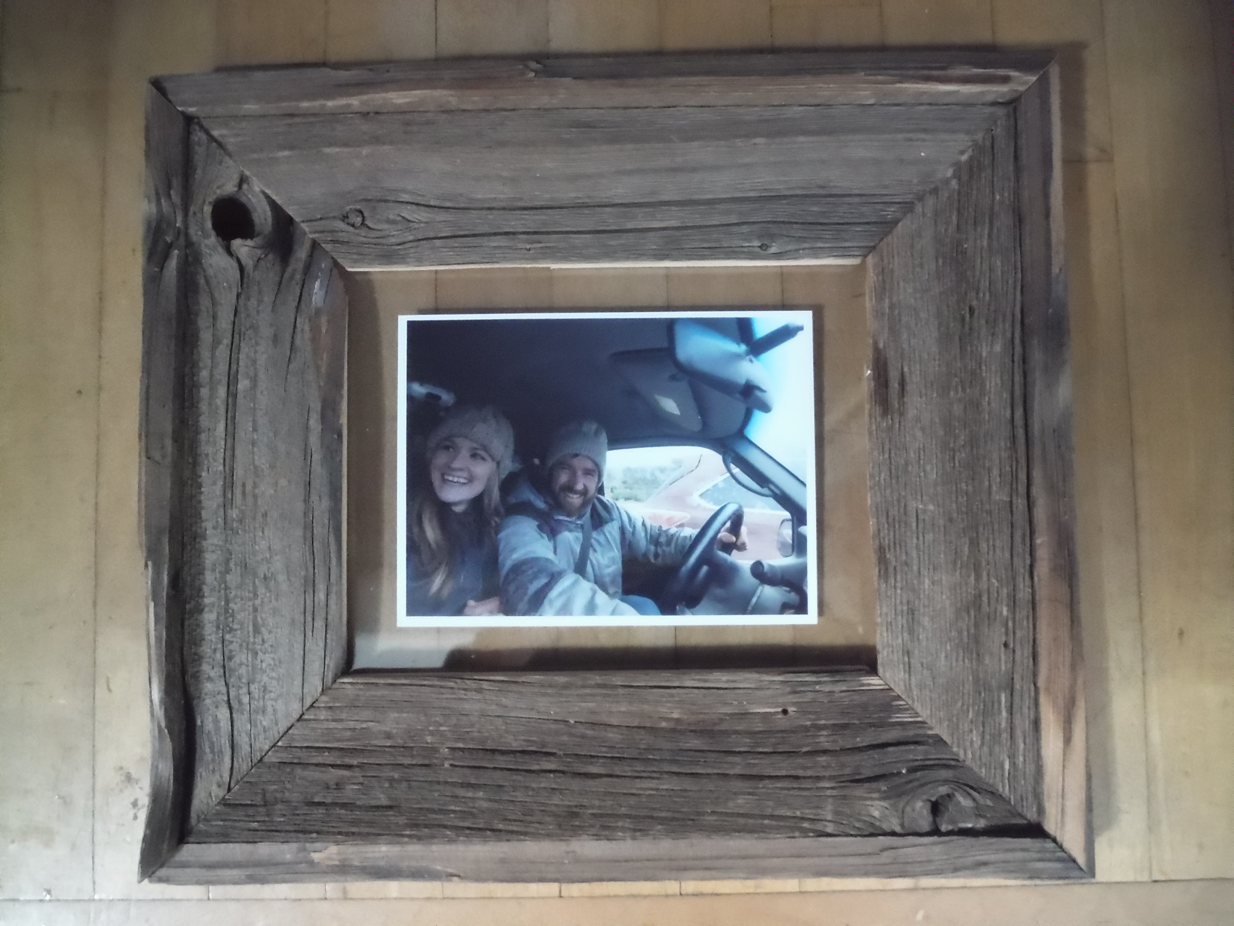frame1.JPG