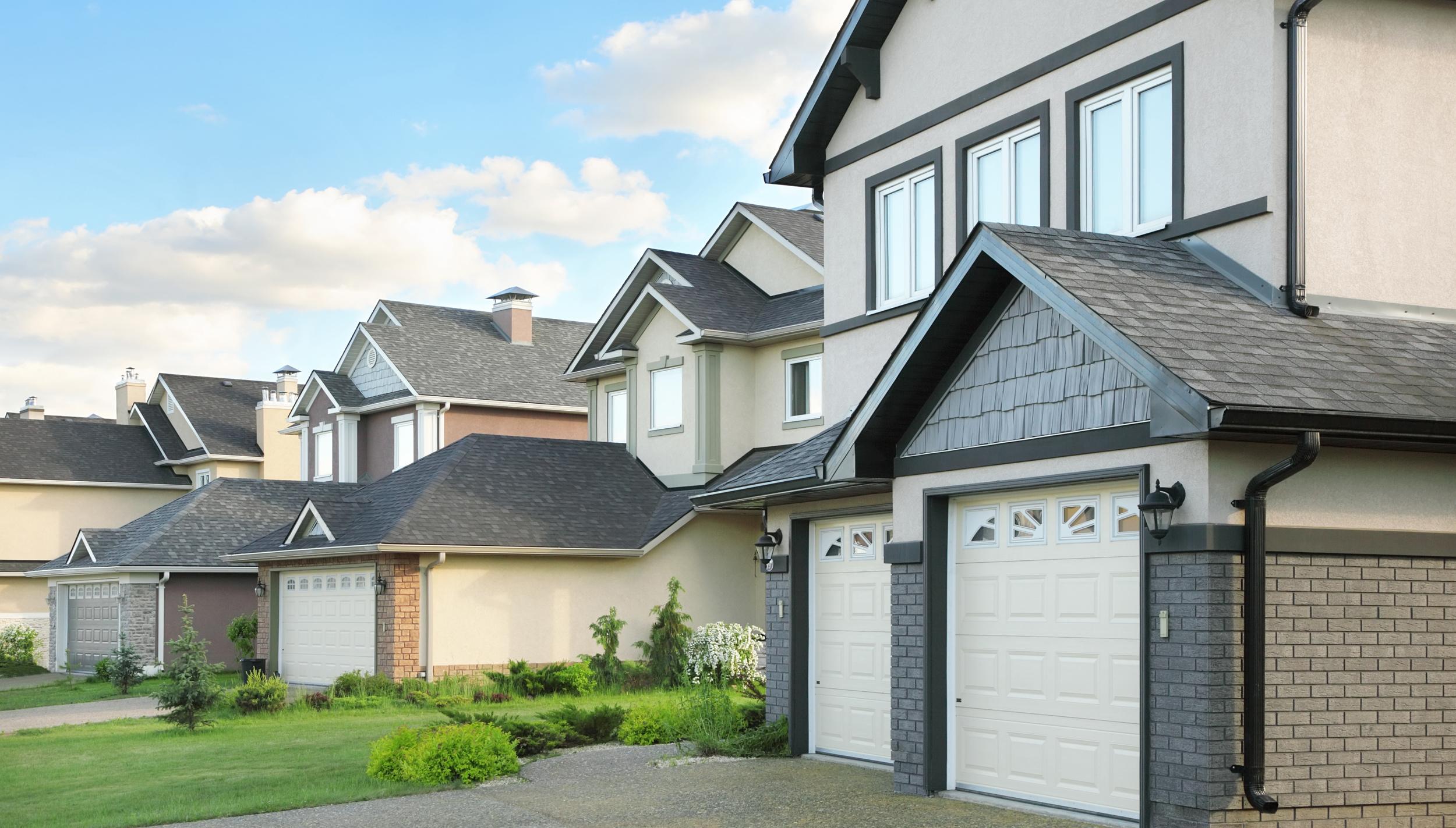 EIC-Homepage-Homeowners