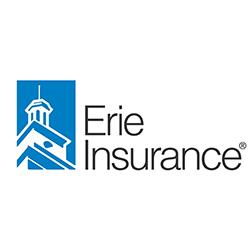 Erie-Insurance_logo250px.jpg