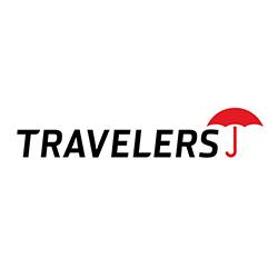 Travelers-250px.jpg