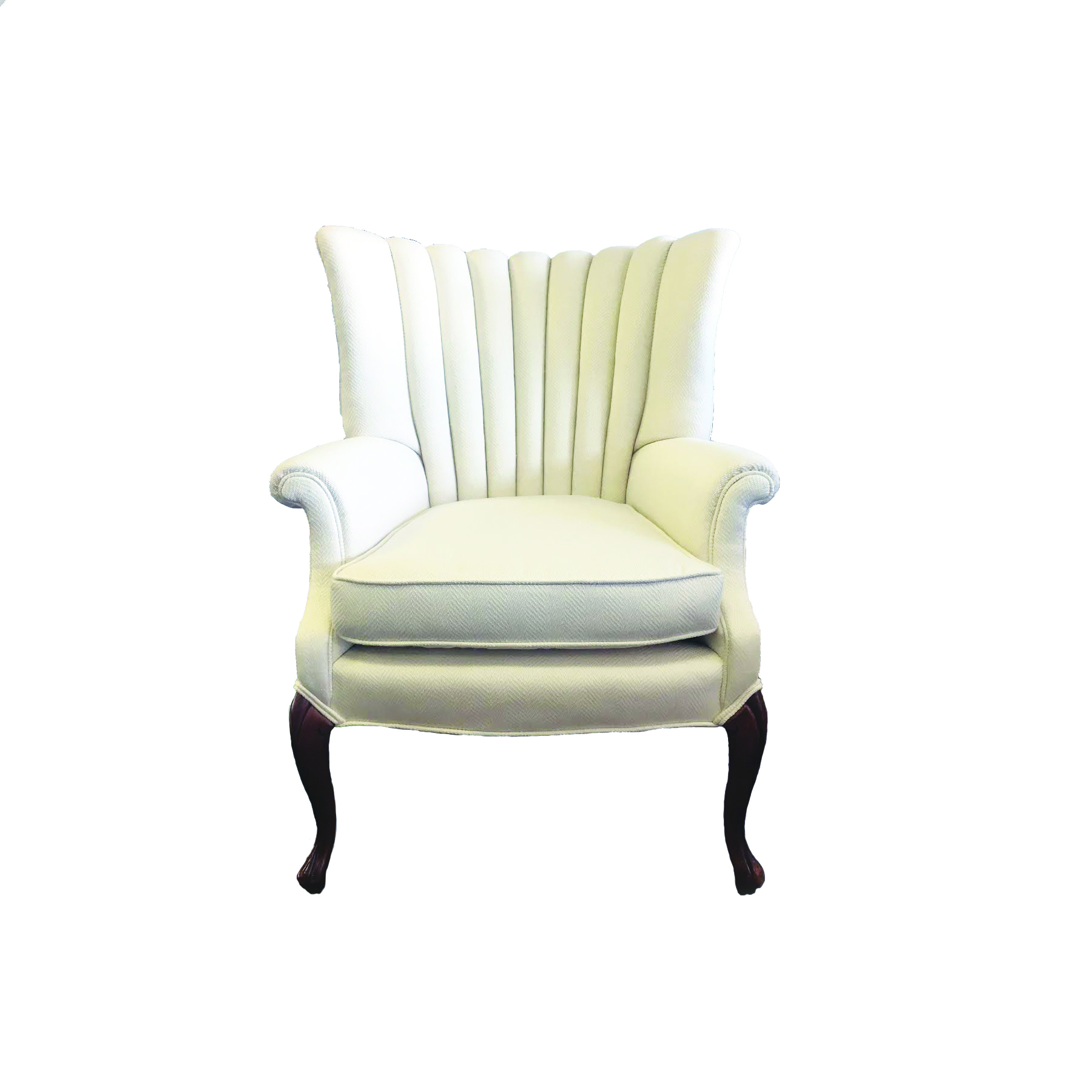 chair1white.jpg