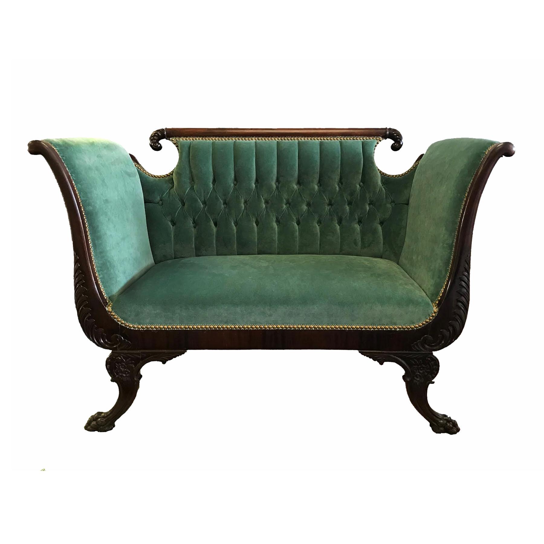 tufted_sofa.jpg