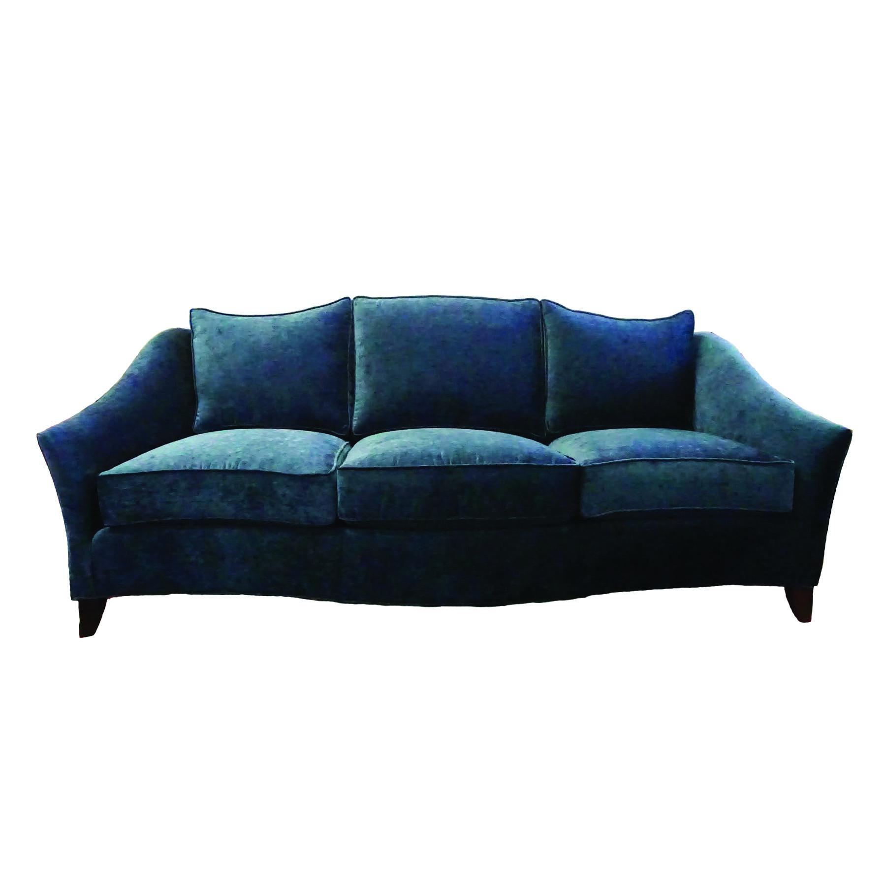 blue_velvet_sofa.jpg