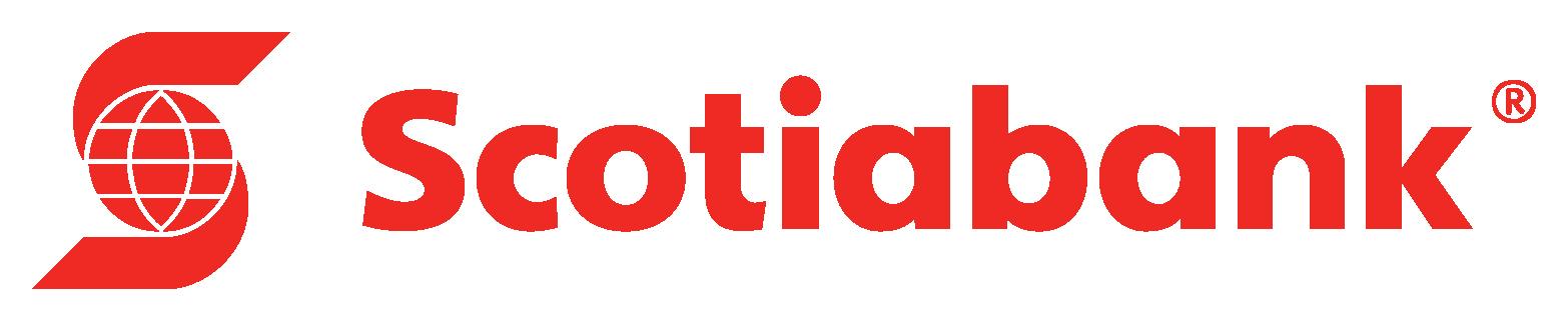 logo-red-en.jpg