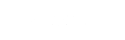logo-plantilla-sebastian.png