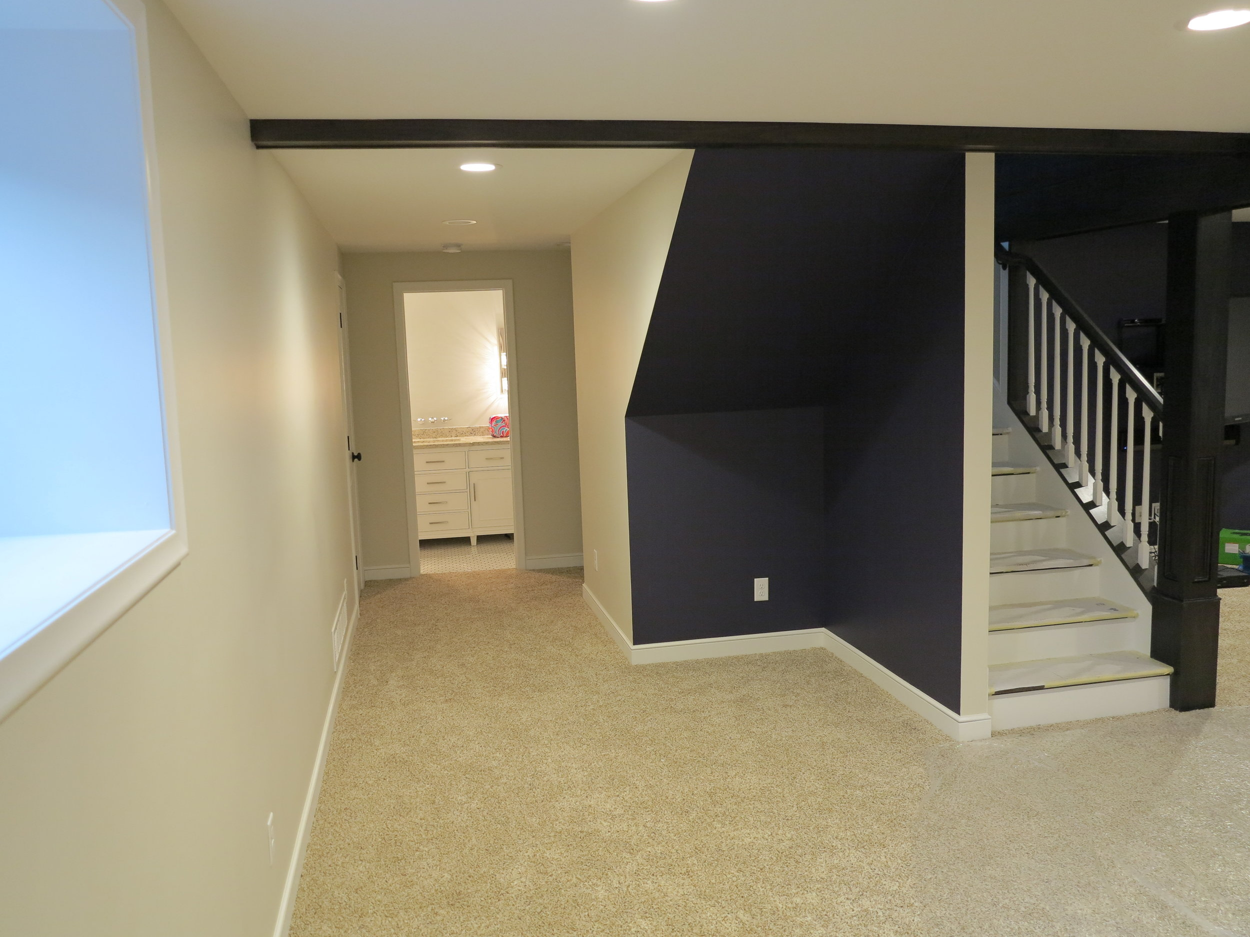 Residential Painting Companies