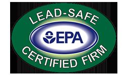 EF-Lead-safe.png