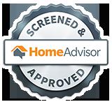 Home Advisor painting company