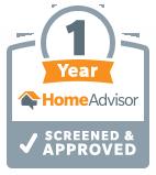 Home Advisor Preferred Painting Company