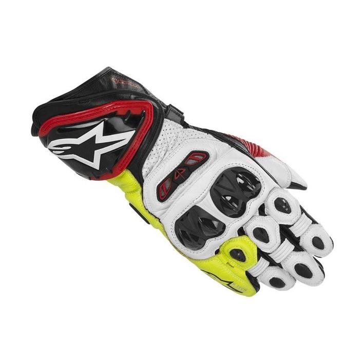 alpinestars-gp-tech-gloves.jpeg