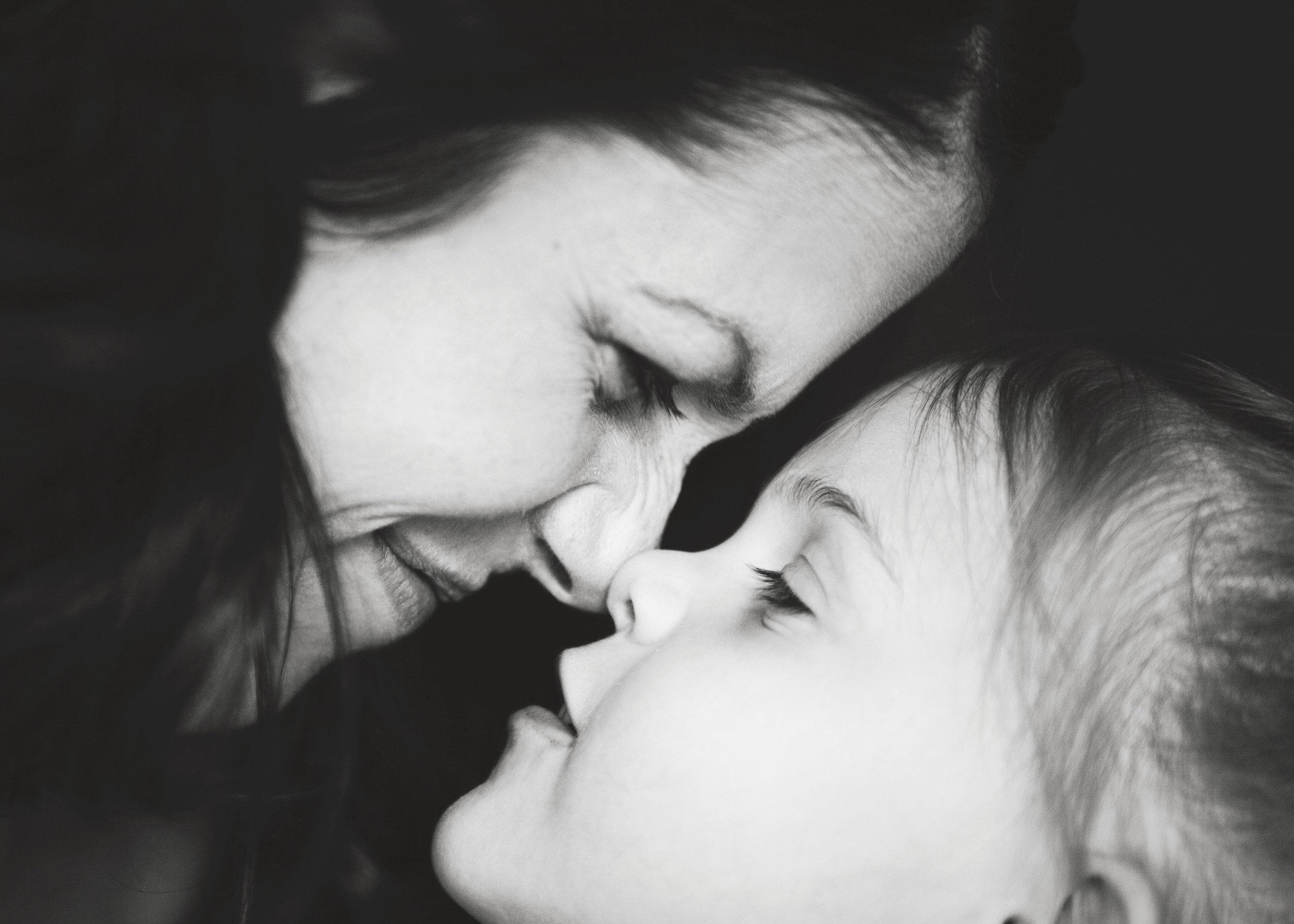 Chicago-Family-Children-Photography