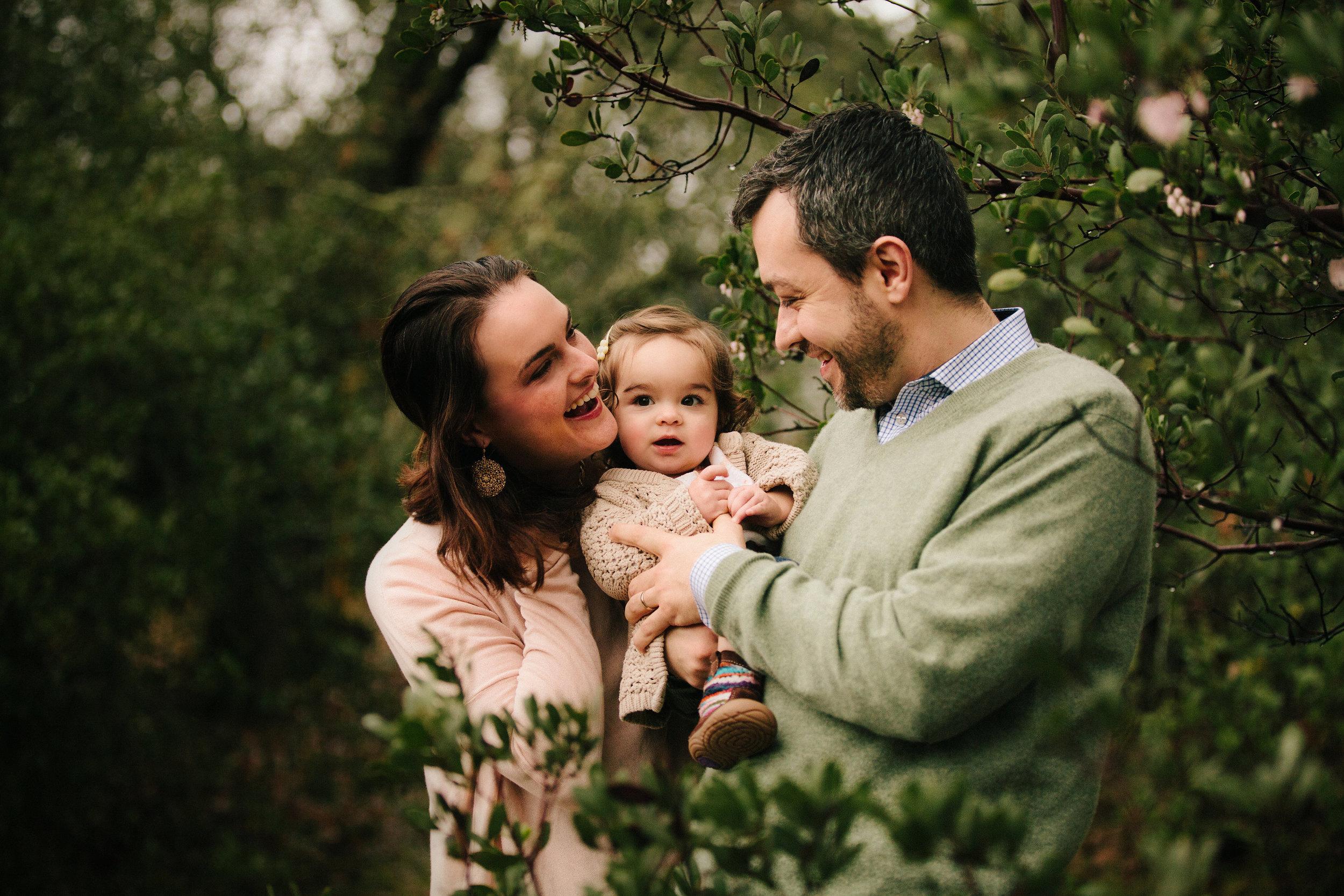 Chicago Family Photographers