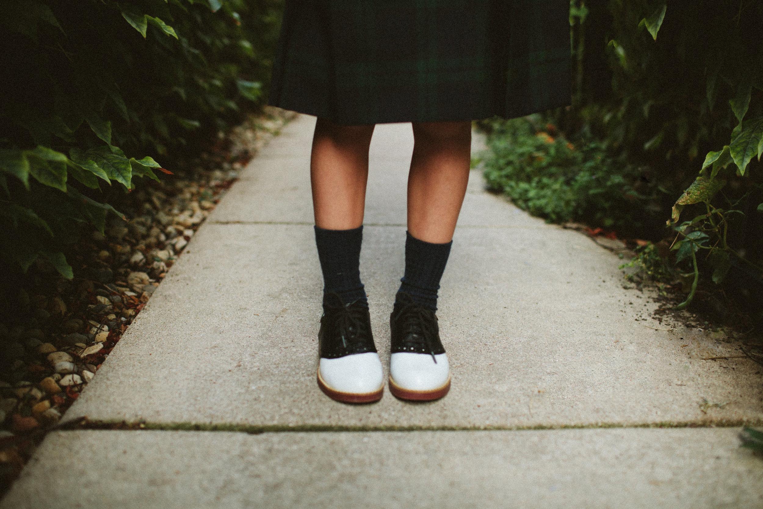 FirstDayShoes.jpg