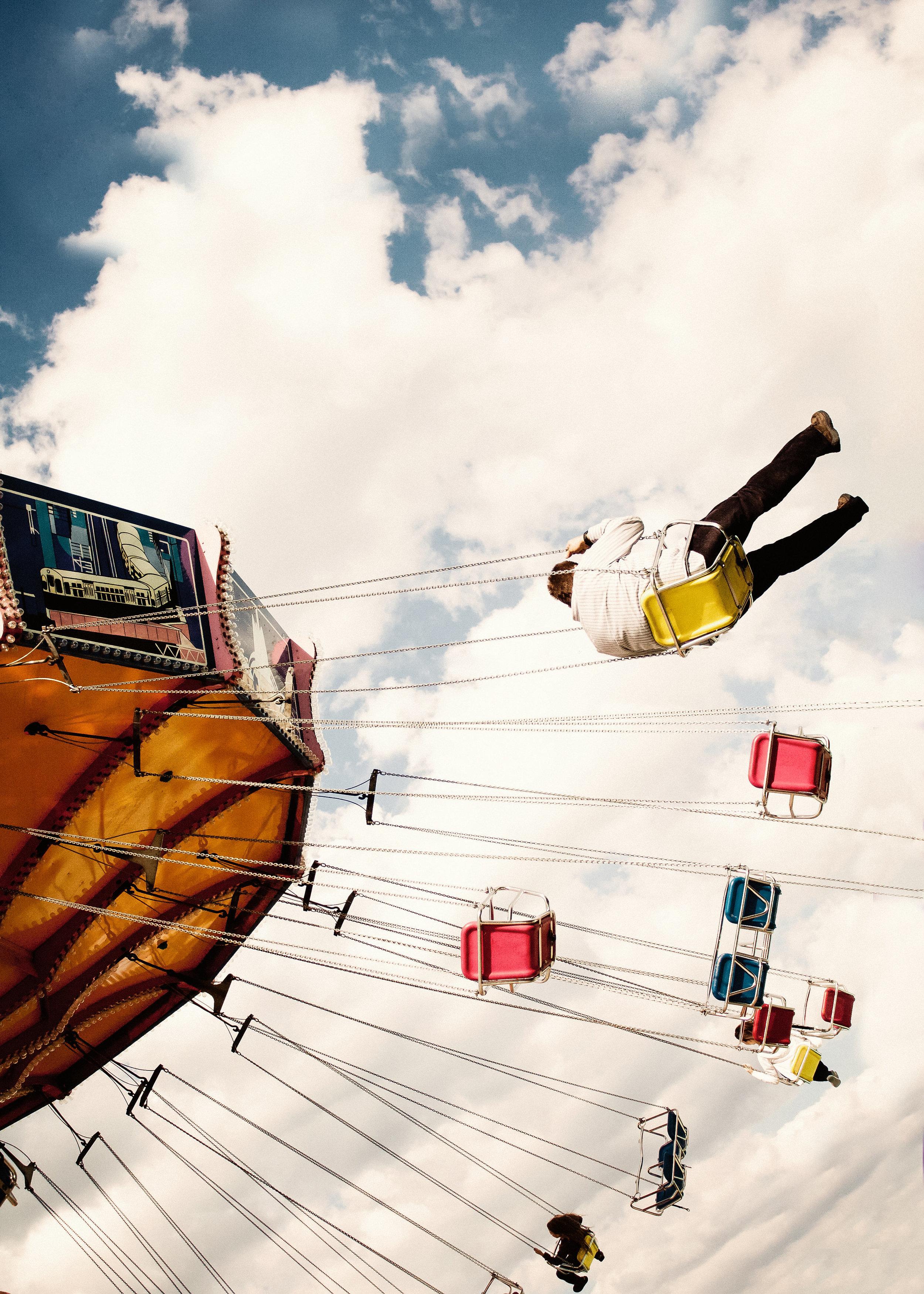 swings-1.jpg