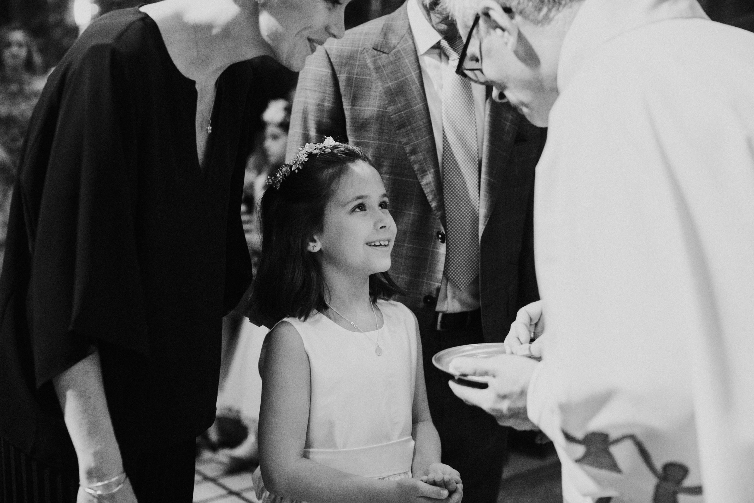 BWSCS2019FirstCommunion-259.jpg