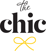 original_thechic_logo_small.png