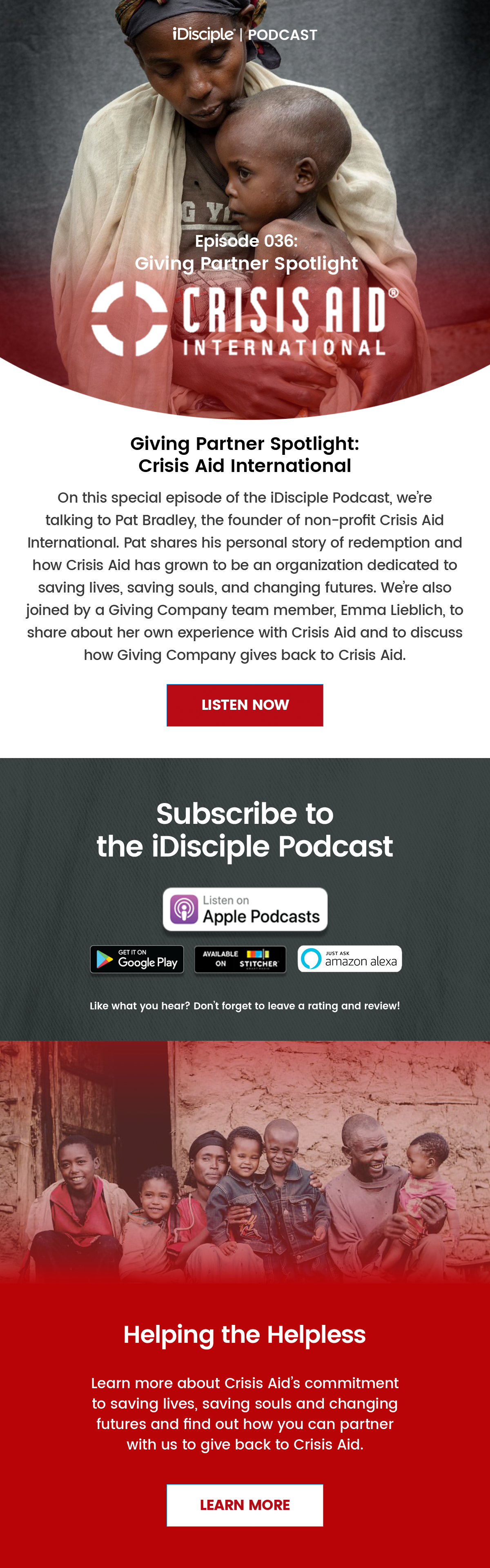crisisaid - podcast - email.png