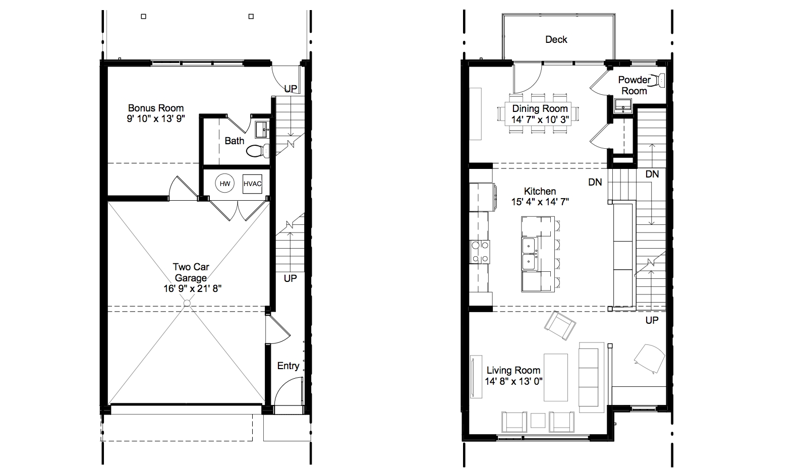 3 bed 1st and 2nd floor.jpg