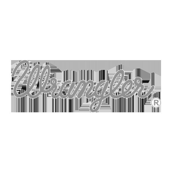 15-logos.png