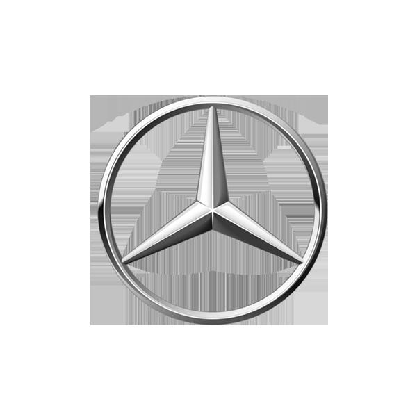 02-logos.png